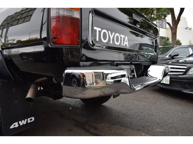 「その他」「ハイラックス」「SUV・クロカン」「岐阜県」の中古車10