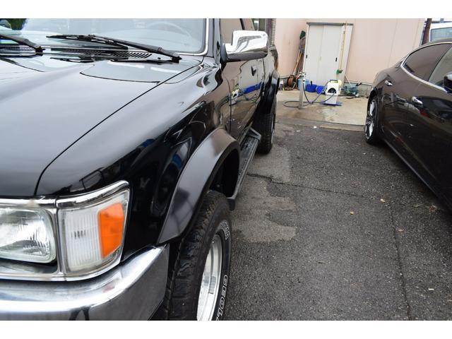「その他」「ハイラックス」「SUV・クロカン」「岐阜県」の中古車11