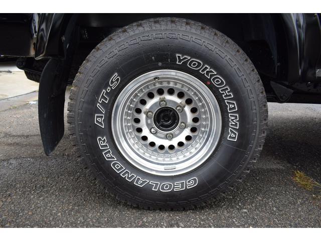 「その他」「ハイラックス」「SUV・クロカン」「岐阜県」の中古車16
