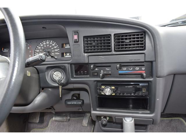 「その他」「ハイラックス」「SUV・クロカン」「岐阜県」の中古車21