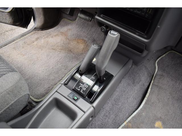「その他」「ハイラックス」「SUV・クロカン」「岐阜県」の中古車22