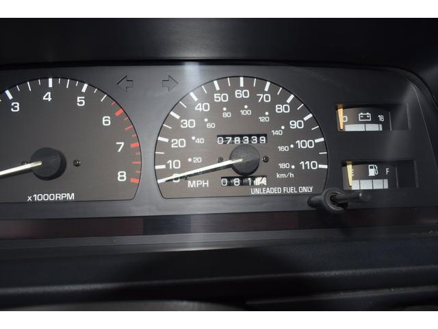 「その他」「ハイラックス」「SUV・クロカン」「岐阜県」の中古車23