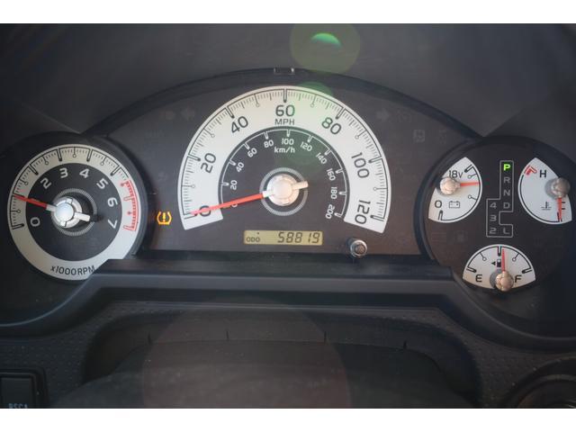 「その他」「FJクルーザー」「SUV・クロカン」「岐阜県」の中古車32