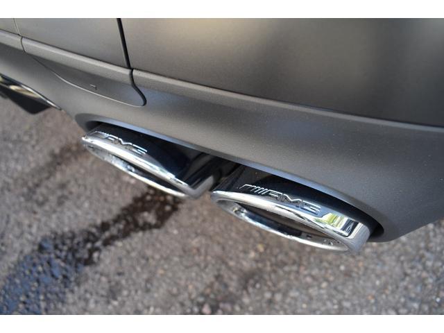 「その他」「メルセデスAMG GT 4ドアクーペ」「セダン」「岐阜県」の中古車13