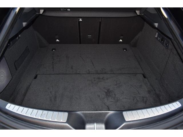 「その他」「メルセデスAMG GT 4ドアクーペ」「セダン」「岐阜県」の中古車21