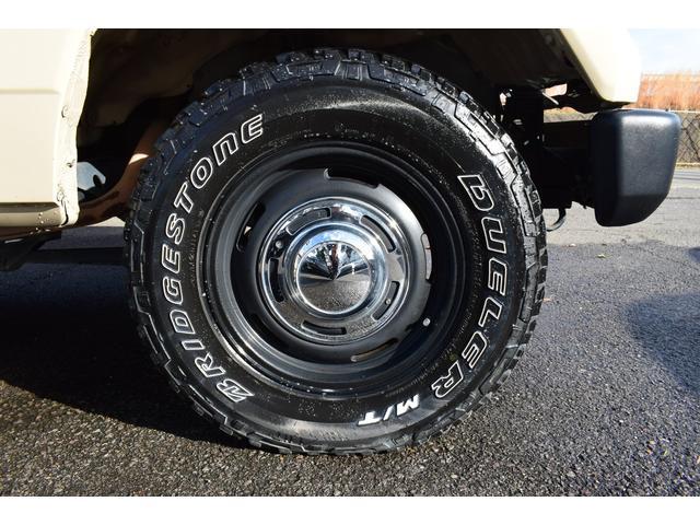 「トヨタ」「ランドクルーザープラド」「SUV・クロカン」「岐阜県」の中古車10