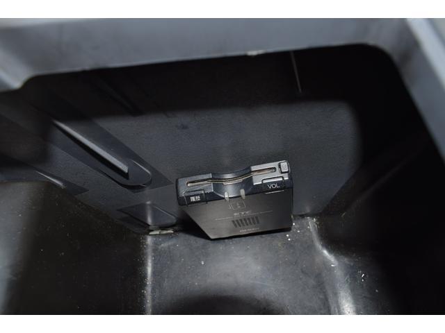 「トヨタ」「ランドクルーザープラド」「SUV・クロカン」「岐阜県」の中古車17