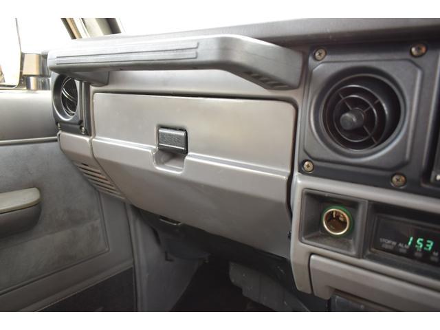 「トヨタ」「ランドクルーザープラド」「SUV・クロカン」「岐阜県」の中古車18