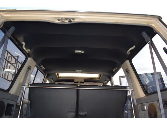 「トヨタ」「ランドクルーザープラド」「SUV・クロカン」「岐阜県」の中古車27