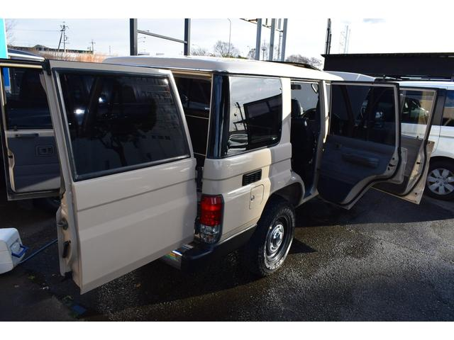 「トヨタ」「ランドクルーザープラド」「SUV・クロカン」「岐阜県」の中古車28