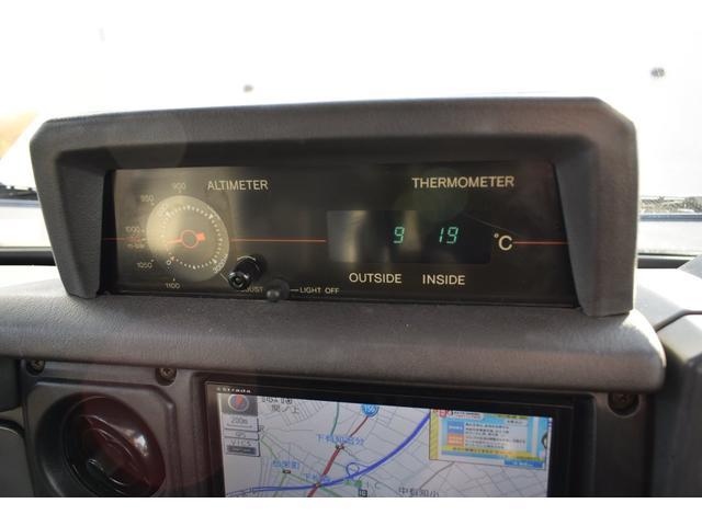 「トヨタ」「ランドクルーザープラド」「SUV・クロカン」「岐阜県」の中古車34