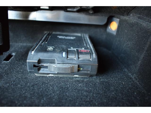 LS600hL エアサス4本交換済み リアエンターテイメント 白革シート HDD地デジフルセグ ロングボディー マークレビンソン 3面サンシェード(22枚目)
