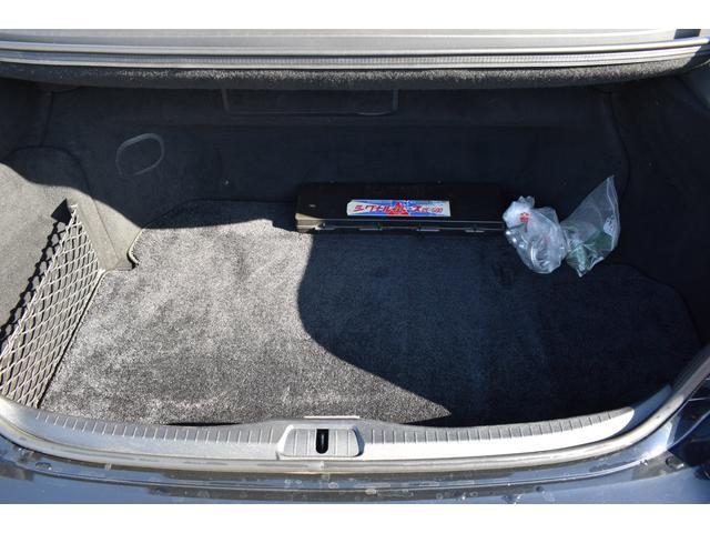 LS600hL エアサス4本交換済み リアエンターテイメント 白革シート HDD地デジフルセグ ロングボディー マークレビンソン 3面サンシェード(28枚目)