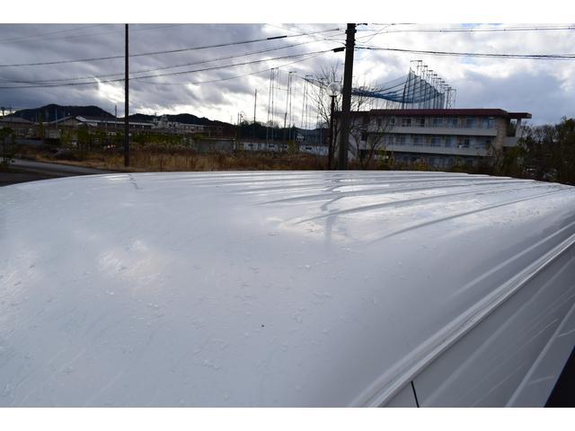 「トヨタ」「ハイエース」「ミニバン・ワンボックス」「岐阜県」の中古車16