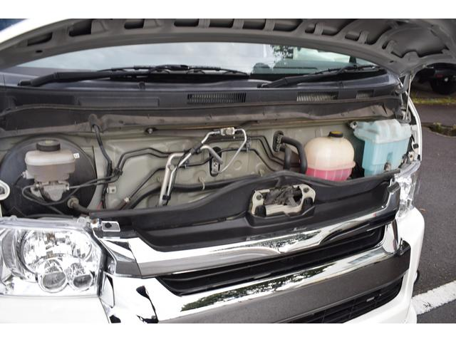 「トヨタ」「ハイエース」「ミニバン・ワンボックス」「岐阜県」の中古車41