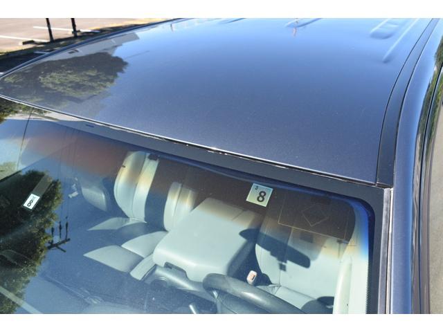 クルーマックス 2007年モデル リフトアップ 新品20インチタイヤホイール 新品ヘッドライト 新品テール 新品オーバーフェンダー 革シート 地デジナビ バイパーセキュリティ エンジンスターター(22枚目)
