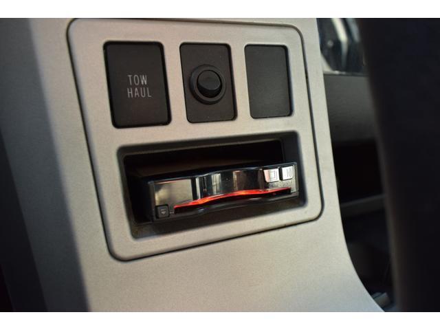 クルーマックス 2007年モデル リフトアップ 新品20インチタイヤホイール 新品ヘッドライト 新品テール 新品オーバーフェンダー 革シート 地デジナビ バイパーセキュリティ エンジンスターター(23枚目)