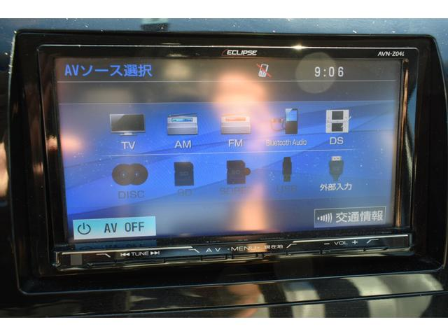 クルーマックス 2007年モデル リフトアップ 新品20インチタイヤホイール 新品ヘッドライト 新品テール 新品オーバーフェンダー 革シート 地デジナビ バイパーセキュリティ エンジンスターター(33枚目)