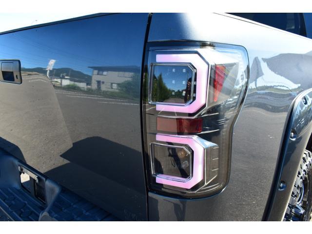 クルーマックス 2007年モデル リフトアップ 新品20インチタイヤホイール 新品ヘッドライト 新品テール 新品オーバーフェンダー 革シート 地デジナビ バイパーセキュリティ エンジンスターター(38枚目)
