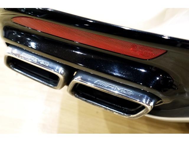 S63 AMG 4マチック クーペ エディション1(10枚目)