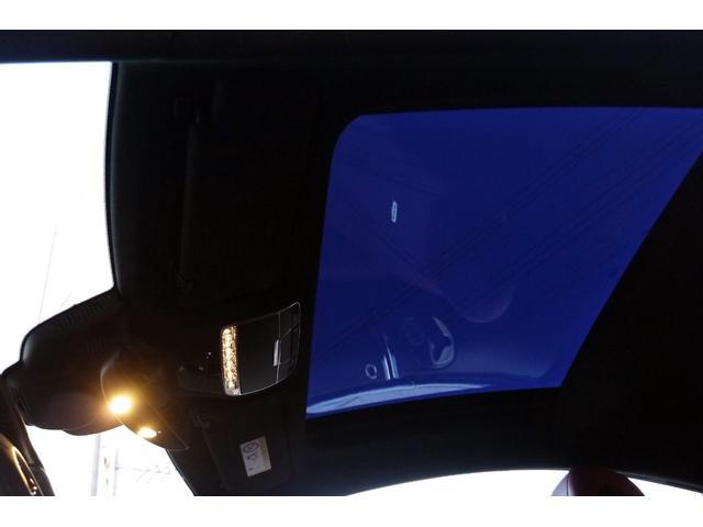 S63 AMG 4マチック クーペ エディション1(18枚目)
