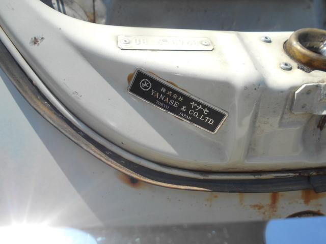 「フォルクスワーゲン」「VW ビートル」「クーペ」「三重県」の中古車13