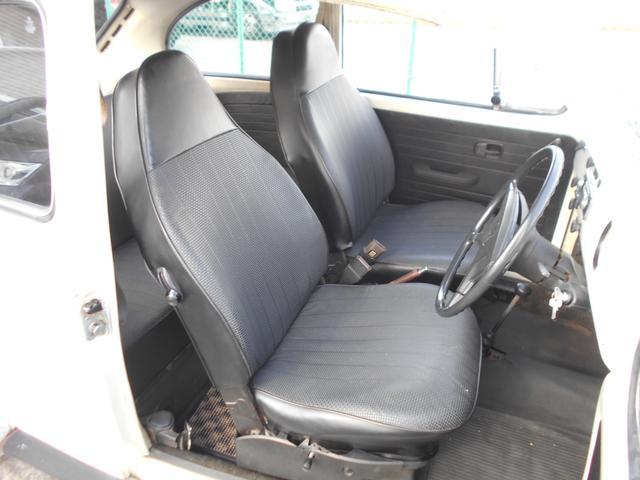 「フォルクスワーゲン」「VW ビートル」「クーペ」「三重県」の中古車23