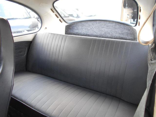 「フォルクスワーゲン」「VW ビートル」「クーペ」「三重県」の中古車24