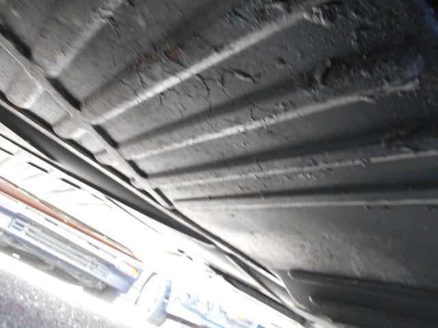 「フォルクスワーゲン」「VW ビートル」「クーペ」「三重県」の中古車26