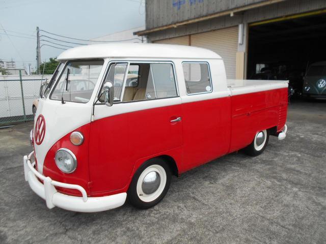 1963年モデル Fディスクブレーキ リアストレートアクスル(4枚目)