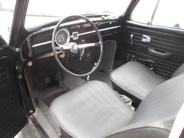 「フォルクスワーゲン」「VW ビートル」「クーペ」「三重県」の中古車11