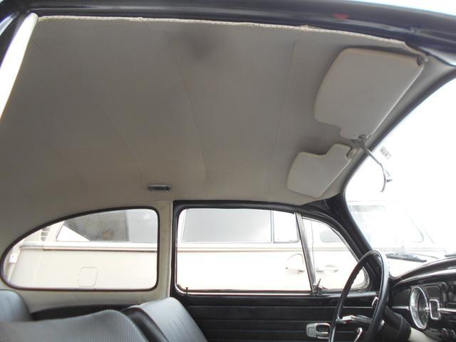 「フォルクスワーゲン」「VW ビートル」「クーペ」「三重県」の中古車15