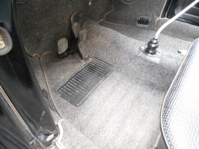 「フォルクスワーゲン」「VW ビートル」「クーペ」「三重県」の中古車17