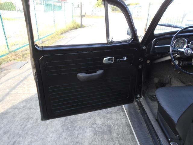 「フォルクスワーゲン」「VW ビートル」「クーペ」「三重県」の中古車18