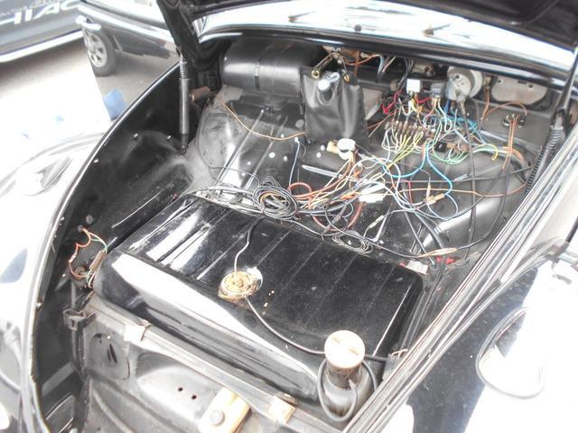 「フォルクスワーゲン」「VW ビートル」「クーペ」「三重県」の中古車21