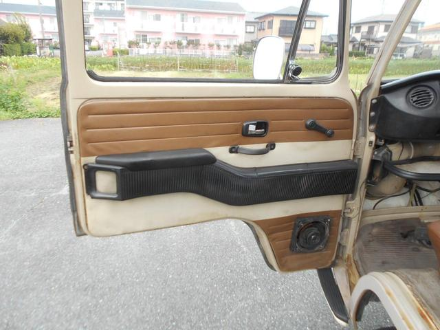 「フォルクスワーゲン」「VW タイプII」「ミニバン・ワンボックス」「三重県」の中古車16