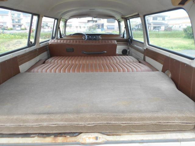 「フォルクスワーゲン」「VW タイプII」「ミニバン・ワンボックス」「三重県」の中古車19