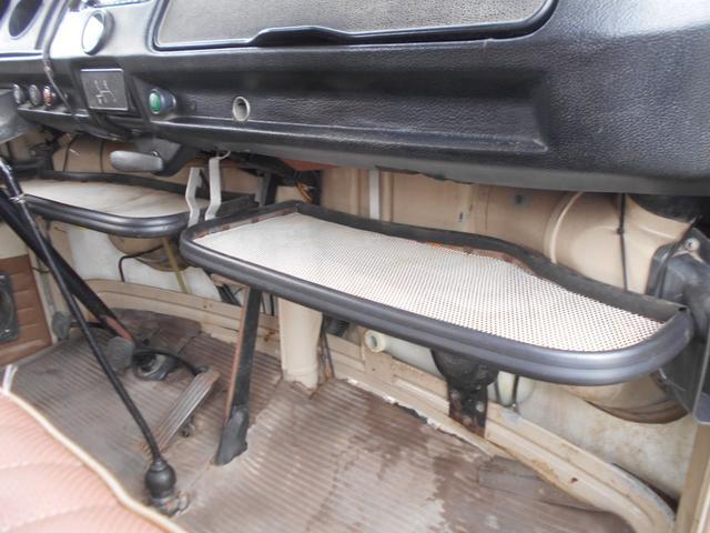 「フォルクスワーゲン」「VW タイプII」「ミニバン・ワンボックス」「三重県」の中古車20