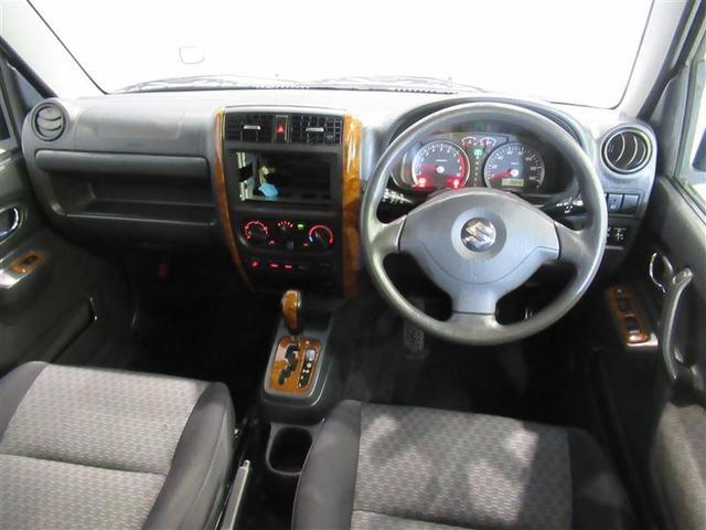 XC 4WD アルミホイール(3枚目)
