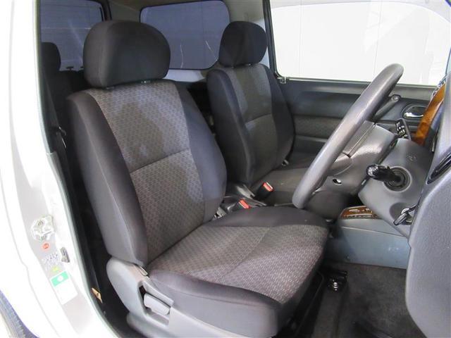 XC 4WD アルミホイール(4枚目)