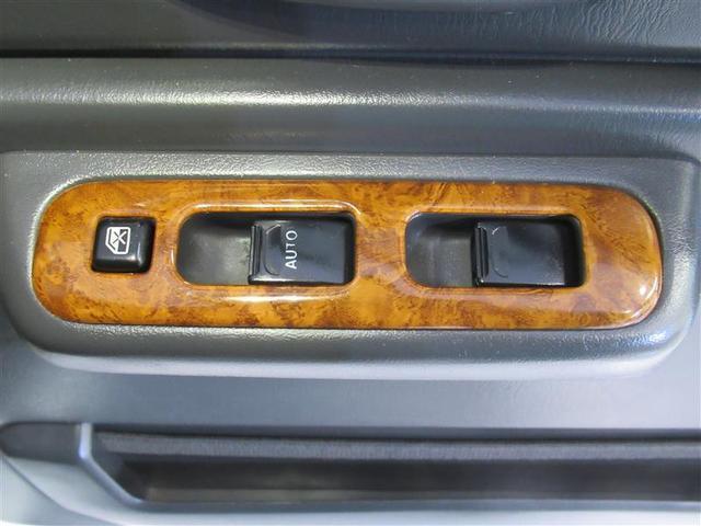 XC 4WD アルミホイール(12枚目)