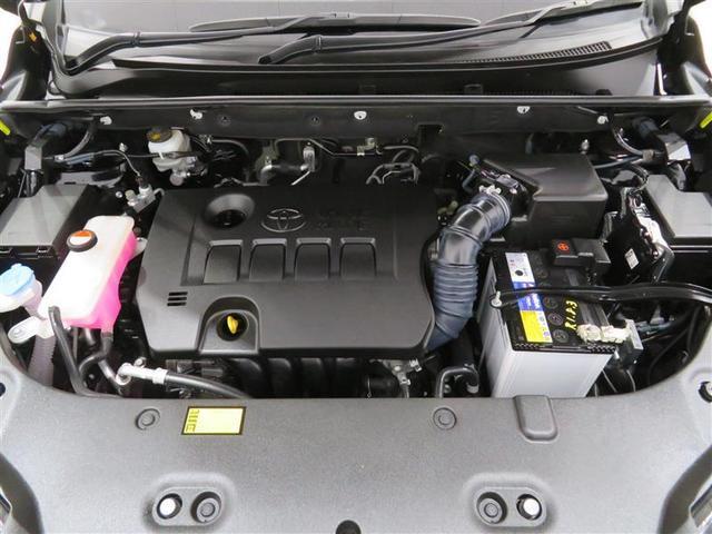「トヨタ」「ハリアー」「SUV・クロカン」「三重県」の中古車16