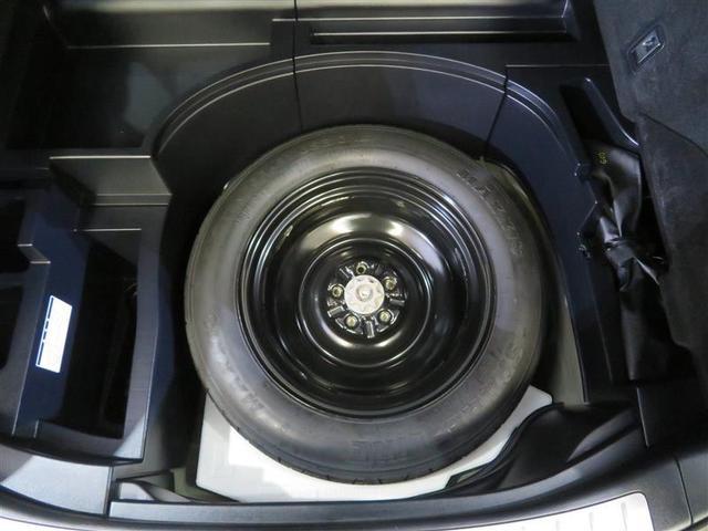 「トヨタ」「ハリアー」「SUV・クロカン」「三重県」の中古車17