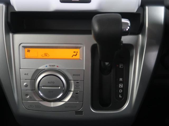 スズキ ハスラー G レーダーブレーキサポート シートヒーター 禁煙車