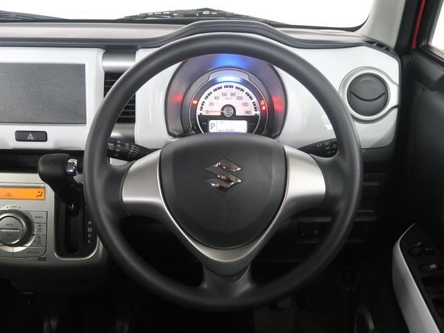 スズキ ハスラー G 衝突軽減ブレーキ シートヒーター 禁煙車