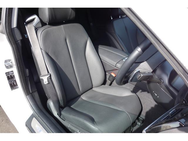 BMW BMW 640iクーペ 黒革 サンルーフ フルセグTV