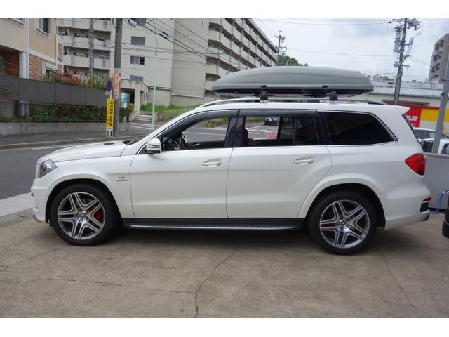 「メルセデスベンツ」「Mベンツ」「SUV・クロカン」「愛知県」の中古車5