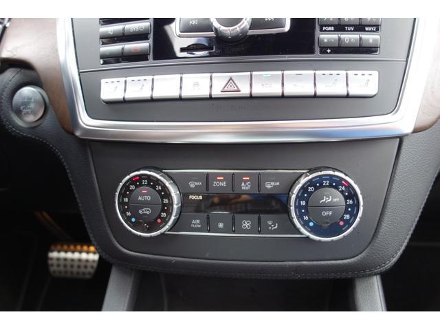「メルセデスベンツ」「Mベンツ」「SUV・クロカン」「愛知県」の中古車15