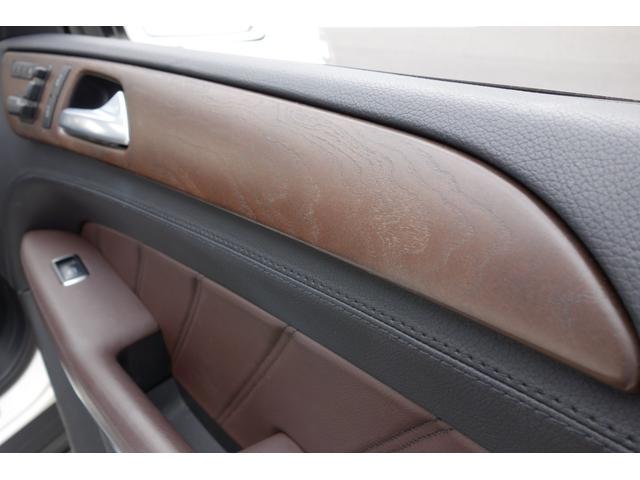「メルセデスベンツ」「Mベンツ」「SUV・クロカン」「愛知県」の中古車36