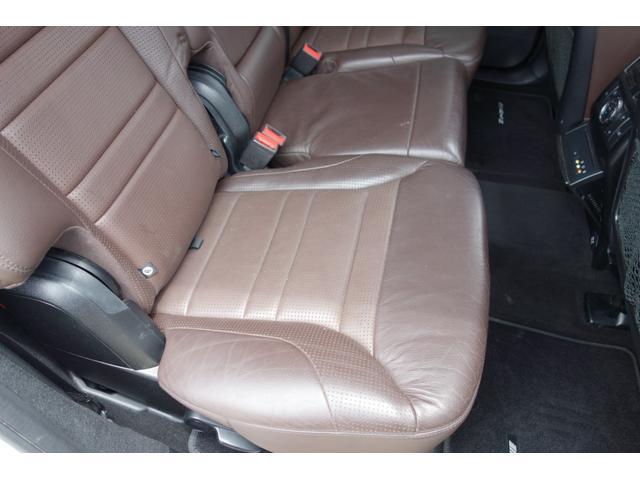 「メルセデスベンツ」「Mベンツ」「SUV・クロカン」「愛知県」の中古車40
